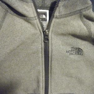 The North Face Boy's Size M/M 10/12